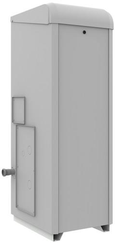 Forza F50 - Single Appliance