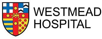 Westmead Hospital logo.jpg