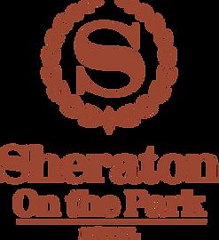 sheraton image.png
