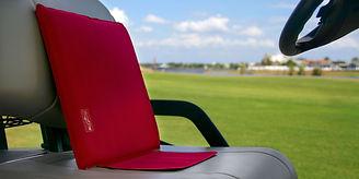 golf-1000h.jpg