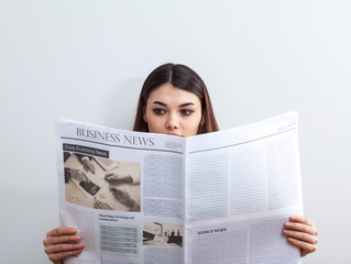 Spotlight on LSM Services: How Press Releases Level-Up Your Biz
