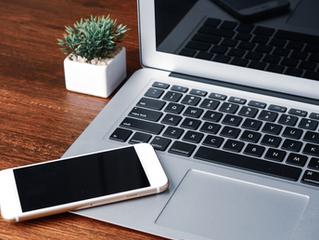 Tips for Avoiding Online Spam