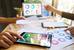 Spotlight on LSM Services: The Importance of Branding Online