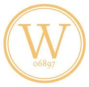 wilton logo-04.jpg
