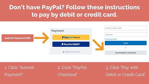 LocalInsta_Payment_HowTo.jpg