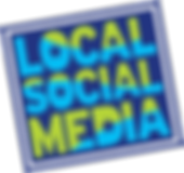 Local Social Media LOGO.png