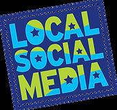 Local Social Media LOGO.png