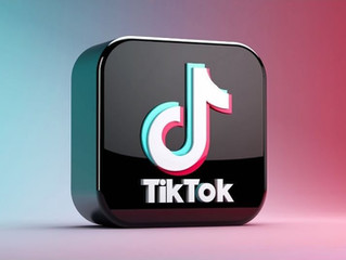 Exploring TikTok