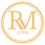 LSM local logos-01.jpg