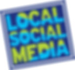 Local Social Media Marketing