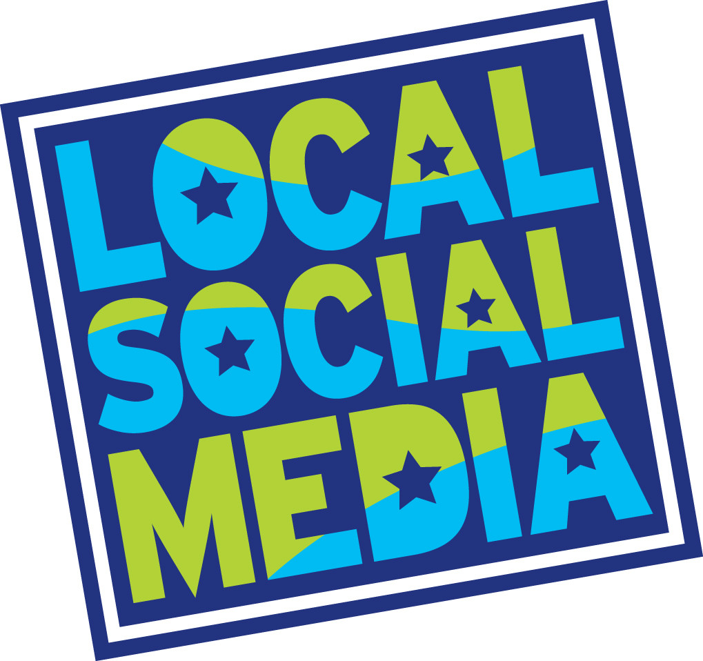 Local Social Media About Us