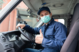 Oil delivery man with mask.jpg