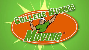 college hunks moving.jpg