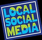 LSM logo.png