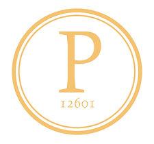 Local Insta logos-20.jpg