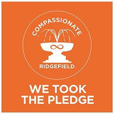 Compassionate Ridgefield.jpg