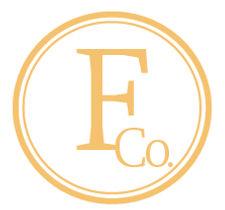 fairfield county logo-18.jpg