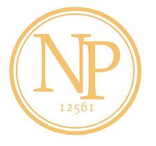 Local Insta logos-24.jpg