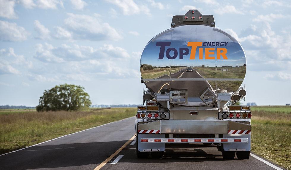 TTE_Logo_Truck2.jpg