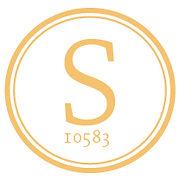 LSM local logos-03.jpg
