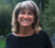 Patricia Squires Local Social Media_edit