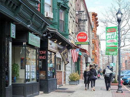 hoboken-nj-architecture-washington-stree