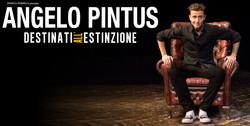 PINTUS