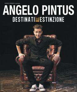 ANGELO PINTUS
