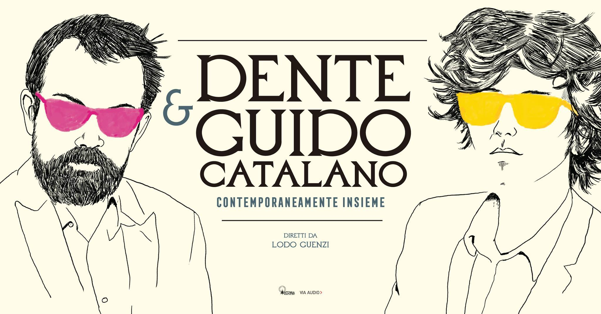 DENTE & CATALANO