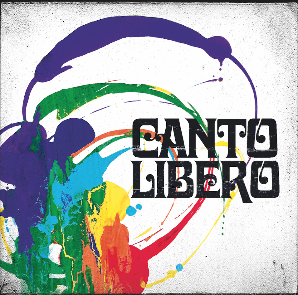 CANTO LIBERO