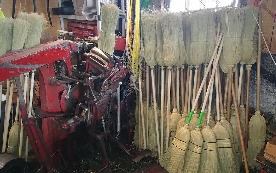 Website Stitcher Brooms.jpg