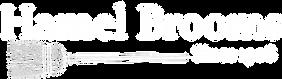 Hamel Brooms Logo 2 NO bkgd.png