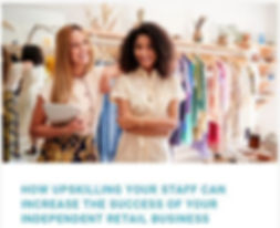 Independent retailer article.JPG