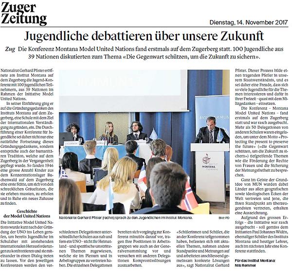 2017 MMUN17 Zuger Zeitung(Zoom).PNG