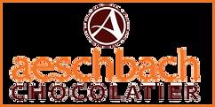 Aeschbach.png