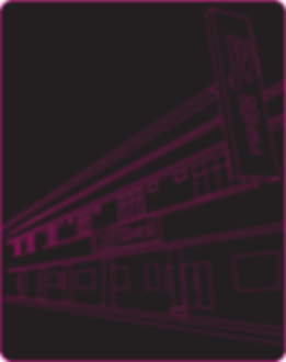 JV Hotel bandar Tasek Mutiara Home Page