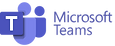 logo Teams Microsoft.png