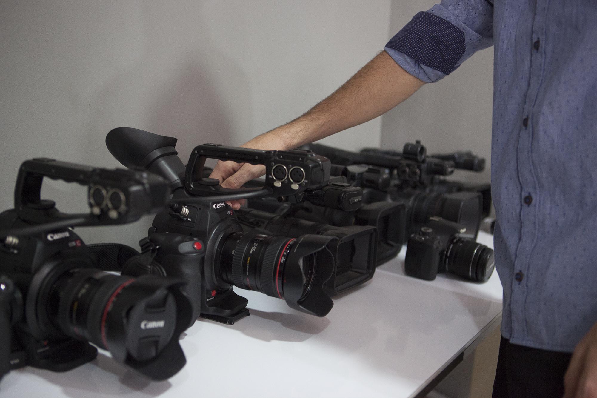 abemus productora audiovisual bcn