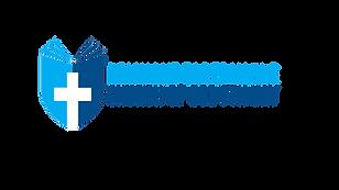 Remnant Logo 4.png