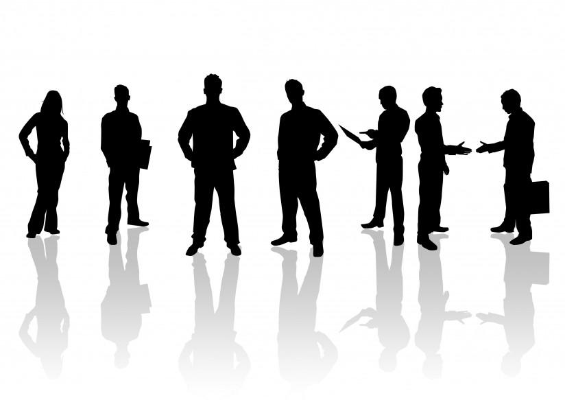 large-group-of-people.jpg