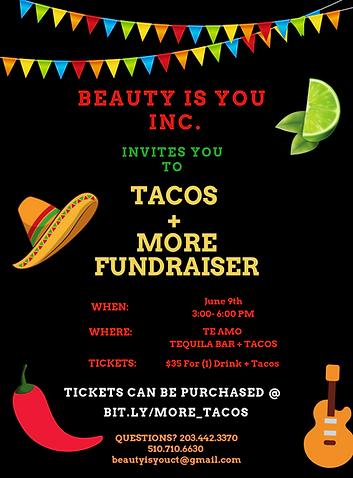 Fundraiser Flyer.png