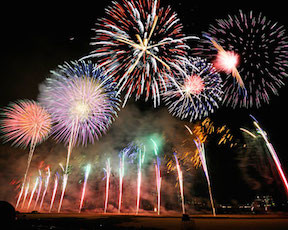 tokyo-new-year.jpg