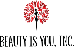 BEAUTY IS YOU LOGO.png