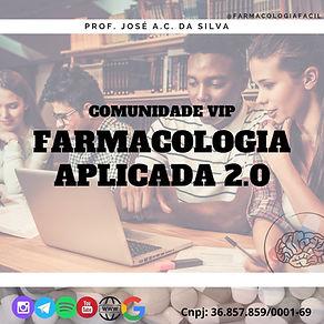 Prof. José A.C. da silva (7).jpg