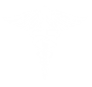 healthcareicon-01.png