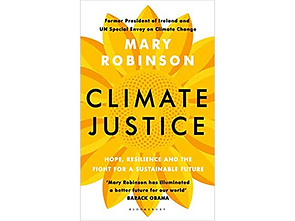 Climate-Justice-Book.png