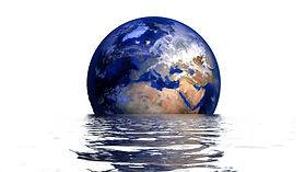 klimaschutz-1576077318mJC.jpg