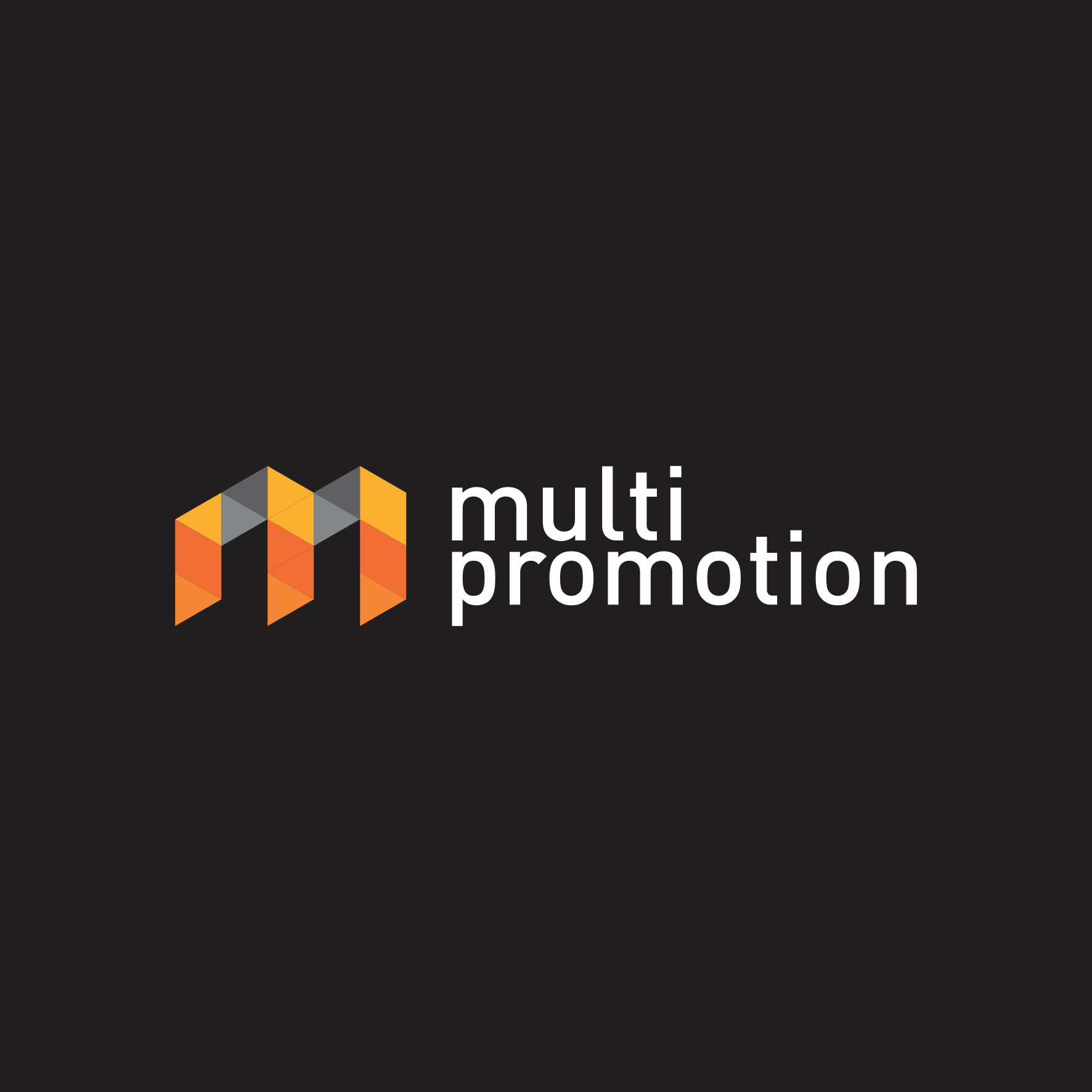 Multi Promotion