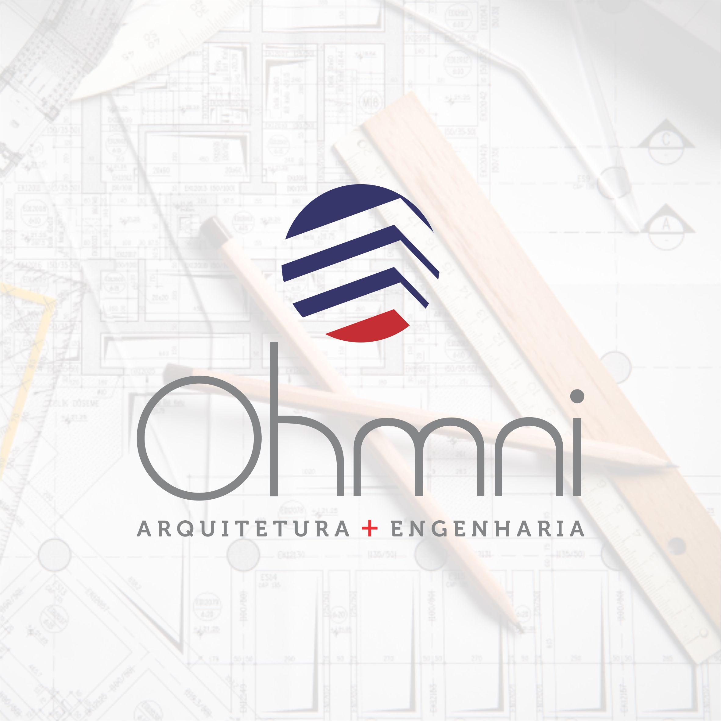 Ohmni Arquitetura e Engenharia