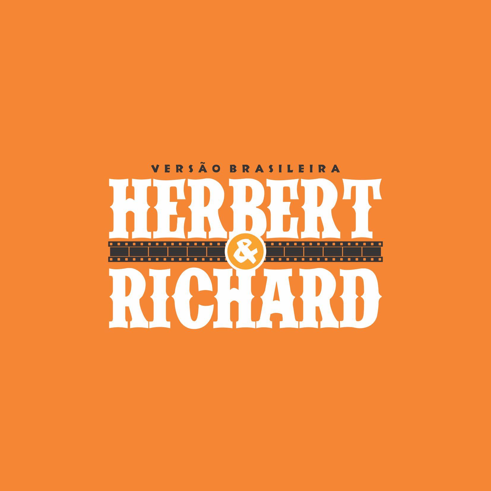 Herbert & Richard